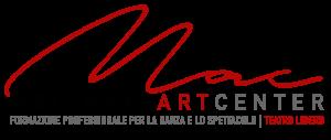 Read more about the article PROGRAMMA CORSI ANNO ACCADEMICO 2019/2020