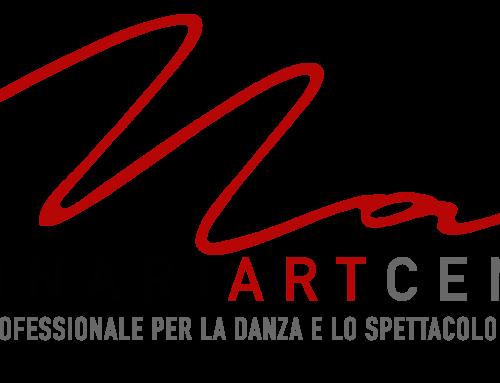 PROGRAMMA CORSI ANNO ACCADEMICO 2018/2019