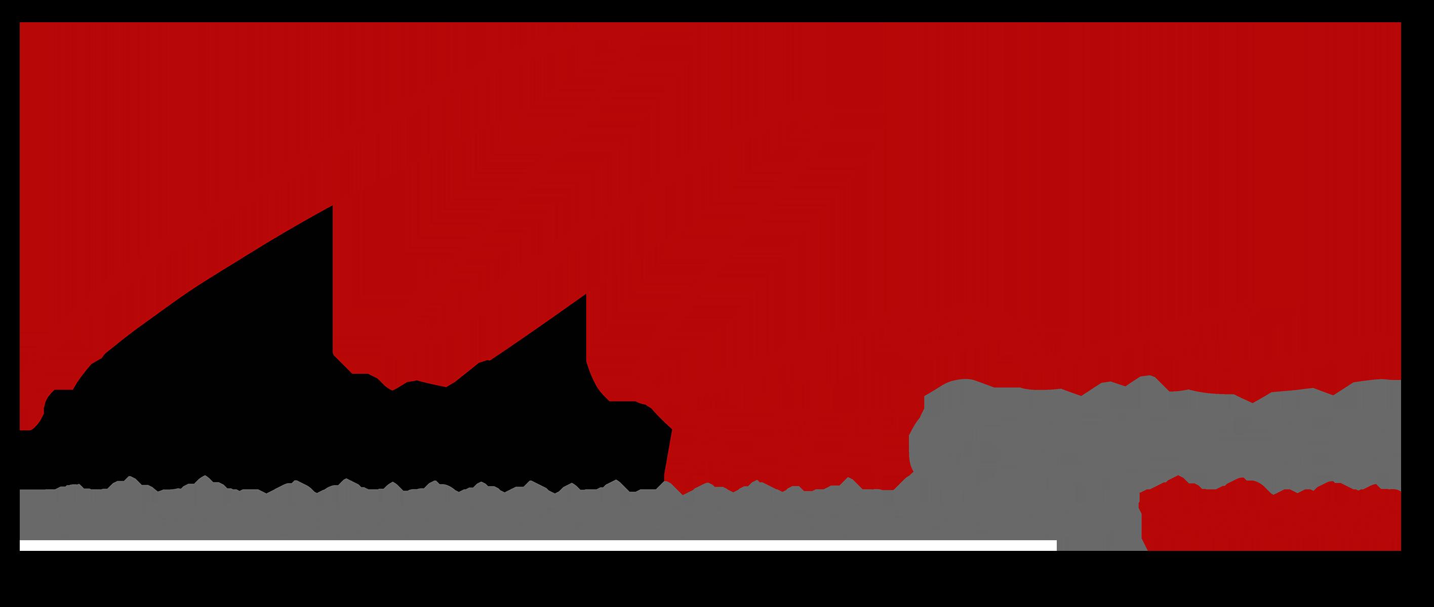 PROGRAMMA CORSI ANNO ACCADEMICO 2019/2020