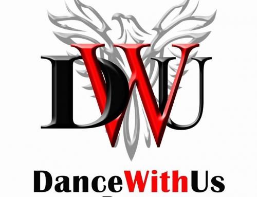Dancewithus Evento Nazionale di Danza