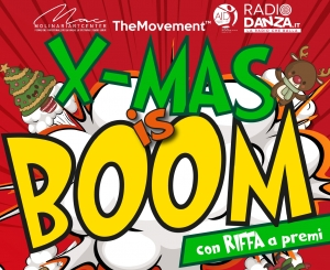Read more about the article NATALE 2018 AL MAC