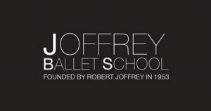 Read more about the article AUDIZIONE MASTER CLASS JOFFREY BALLET SCHOOL