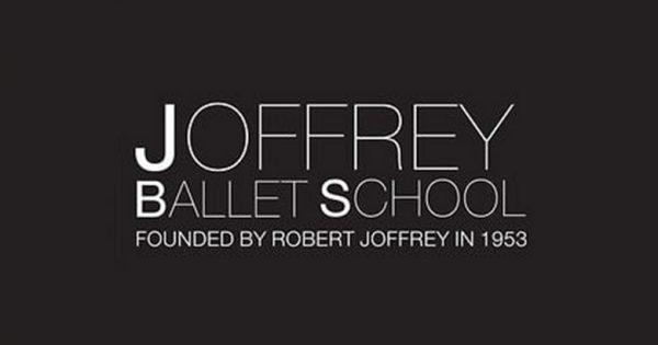 AUDIZIONE MASTER CLASS JOFFREY BALLET SCHOOL
