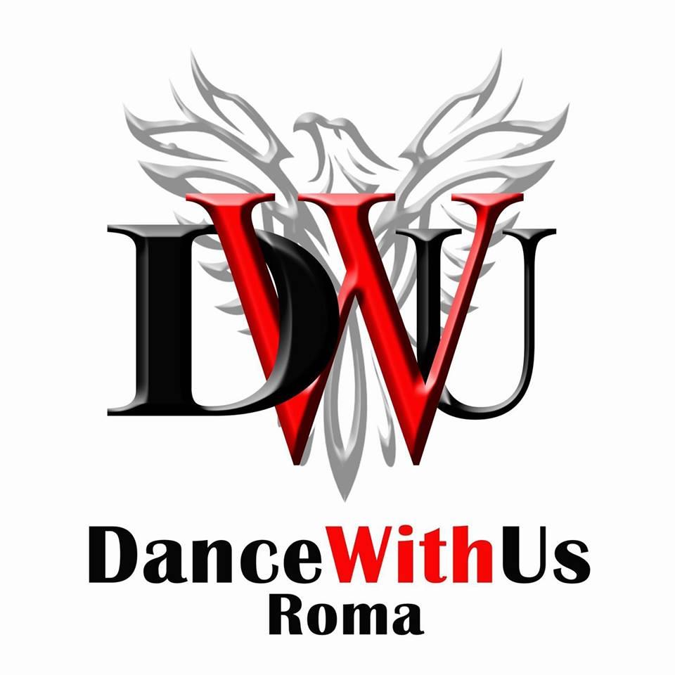 DanceWithUs 2019
